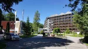 Rheumatologe Baden Baden Rhm Klinik Und Altenheimbetriebe U2013 Wikipedia