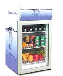 small refrigerator with glass door u2013 youngauthors info