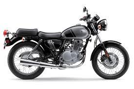 suzuki motorcycle 150cc motorcycle range suzuki new zealand