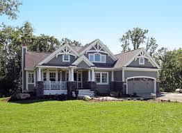 best craftsman house plans uncategorized craftsman house plans with basement within best