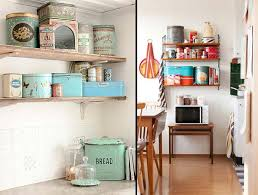 vintage decorating ideas for kitchens 24 creative ideas on how to add a vintage touch to your kitchen