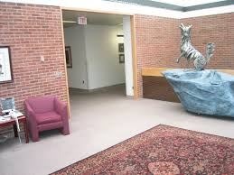 Basement Remodeling Maryland Commercial Remodeling In Frederick Maryland Bt Martin Contractors