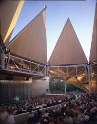 2005 architecture awards