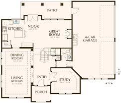 House Building Plans 429 Best Dream Homes Images On Pinterest Dream Homes House