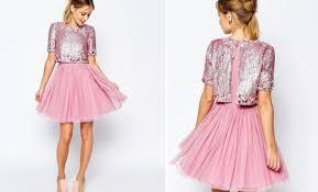 easter dresses 5 last minute easter dresses fabfitfun
