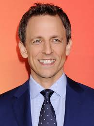 late night with seth meyers tv show news videos full episodes