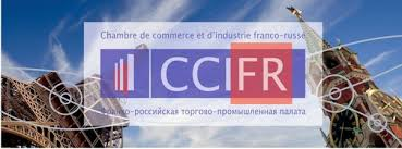 chambre de commerce franco russe la chambre de commerce et d industrie franco russe déplore