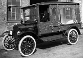 Ford Old Truck Models - model t ford forum old photo the flower shop