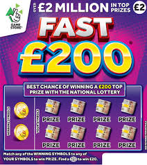 best scratch cards scratchcards gamestore the national lottery