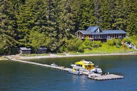 Most Expensive Homes by Alaska U0027s Most Expensive House Alaska Real Estate