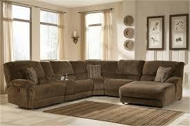 Best American Made Sofas Glamorous Luxury Designer Leather Corner Sofa Tags Luxury