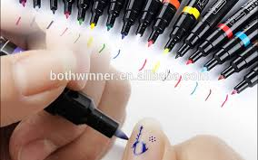 nail art polish remover pen h0t047 nail art polish striper pen