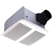 Bathroom Fan Light Ductless Vent Fan Ideas Beautiful Bathroom Fan
