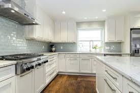 best kitchen backsplash tile kitchen kitchen tile ideas best for