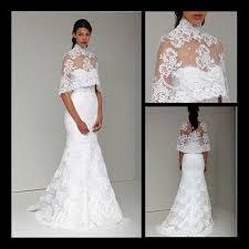 wedding dress shopping online wedding dresses wedding ideas and