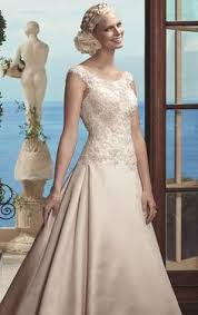 bridal salons in pittsburgh pa bridal gallery 4 98762 hey baby i think i wanna you