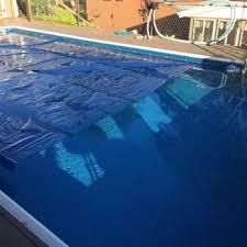 swimming pool discounters 11 photos pool u0026 tub service