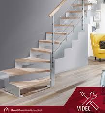 treppen kaufen laser treppe die moderne wangentreppe hier kaufen