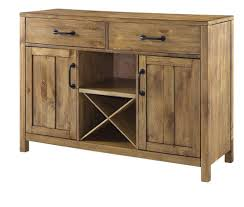 top 30 of oak sideboards with wine rack