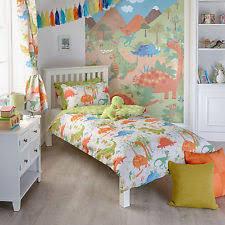 Eeyore Duvet Set Children U0027s Bedding Sets U0026 Duvet Covers Ebay