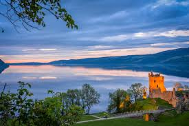 kilts u0026 castles scotland u0027s most iconic destinations expat explore