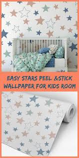 best 25 taking off wallpaper ideas on pinterest nursery