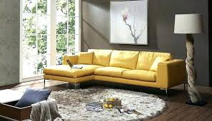 butter yellow leather sofa butter yellow leather sofa leather sofa butter yellow leather sofa