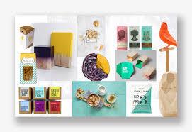 design agenturen berlin trend archives adén design strategy