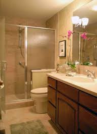 bathroom ideas porcelain lighting for bathrooms showme small decorating ideas for small bathrooms best bathroom designs awesome design curtain design ideas garage