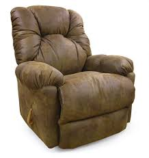 Swivel Rocker Chairs For Living Room Romulus Swivel Rocking Reclining Chair By Best Home Furnishings