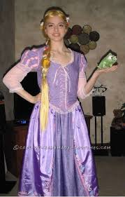 Disney Princesses Halloween Costumes Adults 14 Disney Princess Costumes Images Disney