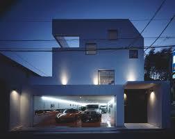 garage studio apartment 3d autocad arch bridge speedart by dz design aghiles si salem