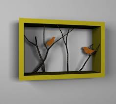 tree branch decor tree branch decor 3d cgtrader
