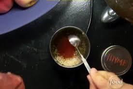 traditional roast turkey recipe alton brown food network 18 diy cooking hacks alton brown taught us huffpost