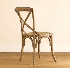 Restoration Hardware Bistro Chair New Dining Room Chairs They Just Arrived Shipping