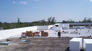 lexus dealership fort lauderdale lexus of palm beach commercial roofing best roofing