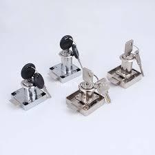 Desk Locks Online Get Cheap Desk Locks Aliexpress Com Alibaba Group