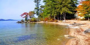 Latest Nh Lakes Region Listings by Lakes Region Real Estate My Listings Susan Bradley