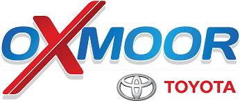 toyota logo png toyota tacoma vs toyota tundra oxmoor toyota