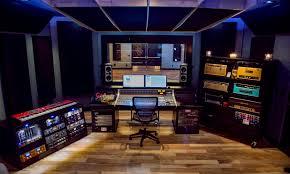 picture studios haxton road studios a professional recording studio in