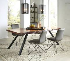 dining table asian tide dining tables table and chairs floor