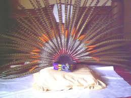 imagenes penachos aztecas angelitzmin galerias de nuestros articulos en venta