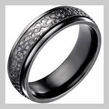 mens wedding bands melbourne wedding ring wedding ring holder mens wedding bands