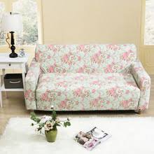 Sofa Cover Online Buy Compare Prices On Pink Sofa Cover Online Shopping Buy Low Price