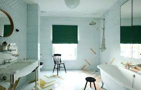 green and white bathroom ideas green bathroom floor tiles triumphcsuite co