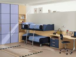 Home Decor Fabric Sale by Bedroom Ideas Bunk Bed For Sale Adorable Home Furniture Ideas