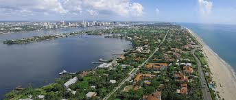 Palm Beach Gardens Florida Map by Palm Beach Real Estate Guide Home For Sale U0026 Luxury Rentals