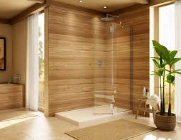 apartment glass products shower glass