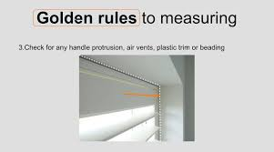 amazing how to measure for interior shutters measuring a window