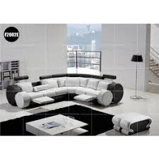 Second Hand Leather Sofas Sale Ebay Product Corner Sofa Sale Ebay